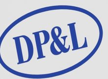 DP&L files for PUCO approval of Distribution Modernization Plan
