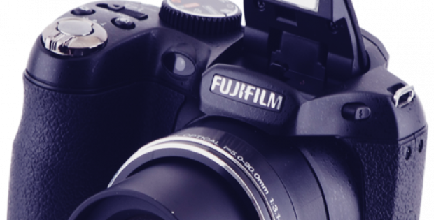 Fujifilm semiconductor site expansion