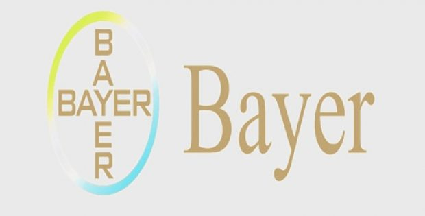 HitGen & Bayer team up for DNA-encoded library based research