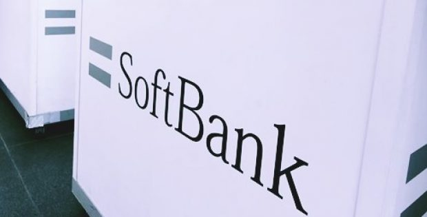 Japanese mobile carrier SoftBank plans to replace Huawei equipment