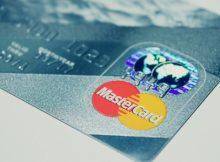 Mastercard to delete data of Indian cardholders from global servers