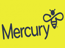 Mercury NZ sells Metrix to Australian metering company for $270 Mn
