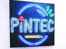 PINTEC, Fullerton Financial team