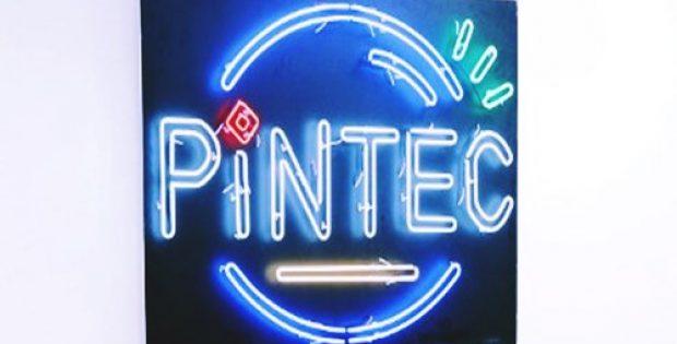 PINTEC, Fullerton Financial team
