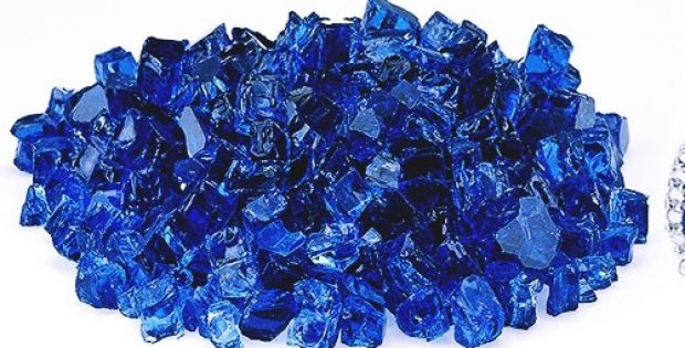 Cobalt 27 acquires Highlands Pacific