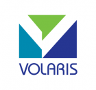 Volaris Group buys Powel Metering, renames firm as Avance Metering