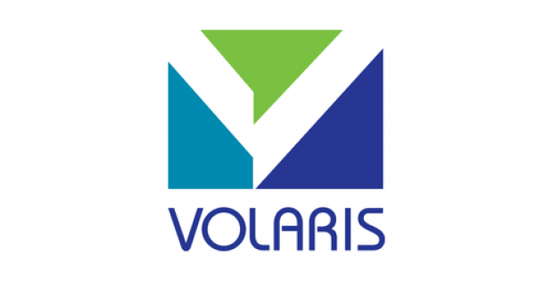 Volaris Group buys Powel Metering, renames firm as Avance Metering