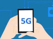 Telecom giant Huawei collaborates with Maxis on 5G deployment