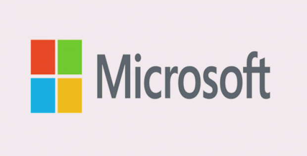 Microsoft corporate venture arm leads $25M GO1 Series B funding round