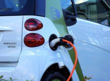 Ola Electric Mobility raises INR 400 crore in first external round