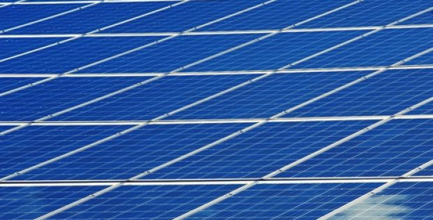 Thailand plans 16 floating solar farms in hydroelectric reservoirs