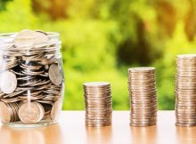 Zetwerk tops up seed funding round with $9m in Series A funding