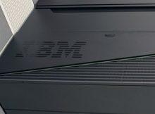 Centerbridge to obtain IBM's commerce software & marketing platform