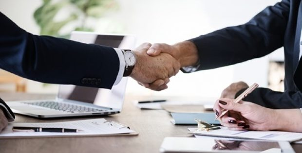 Chemesis acquires 19.9% stake in GSRX, signs definitive licensed pact