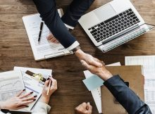 Corcentric gains ownership of Determine, Inc. in a $32 Million deal