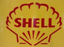 Idemitsu Kosan acquires Showa Shell, creates new oil giant in Japan