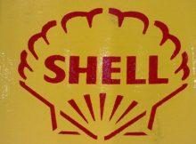 Idemitsu Kosan acquires Showa Shell, creates new oil giant in Japan