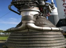 Reaction Engines' SABRE air-breathing rocket engine passes crucial test